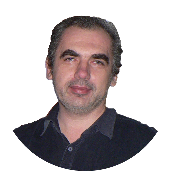 Yaroslav Vishnevsky